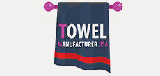 Towel Manufacturer USA