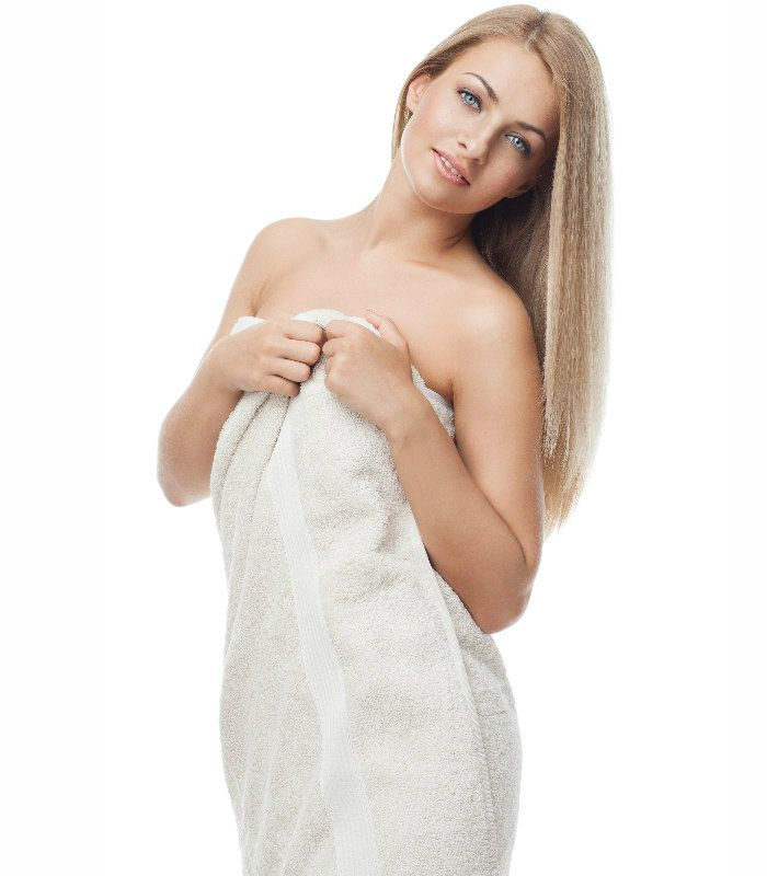 bath towel in bulk